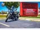 2004 Harley-Davidson Softail for sale 201064346