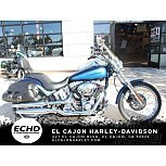 2004 Harley-Davidson Softail for sale 201076703