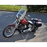 2004 Harley-Davidson Softail for sale 201077129