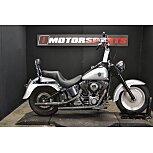 2004 Harley-Davidson Softail for sale 201101788