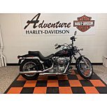 2004 Harley-Davidson Softail for sale 201102658