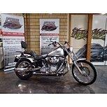 2004 Harley-Davidson Softail for sale 201155051