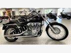 2004 Harley-Davidson Softail for sale 201159276