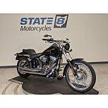 2004 Harley-Davidson Softail for sale 201161281