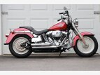 2004 Harley-Davidson Softail for sale 201162725