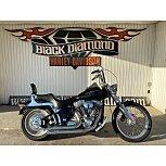 2004 Harley-Davidson Softail for sale 201180054