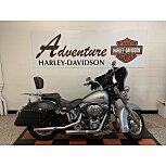 2004 Harley-Davidson Softail for sale 201187785