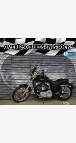 2004 Harley-Davidson Sportster for sale 200610446