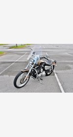 2004 Harley-Davidson Sportster for sale 200618675