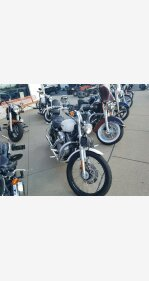 2004 Harley-Davidson Sportster for sale 200636323