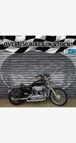 2004 Harley-Davidson Sportster for sale 200654741