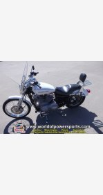 2004 Harley-Davidson Sportster for sale 200669138