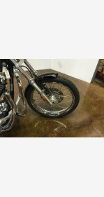 2004 Harley-Davidson Sportster for sale 200695218