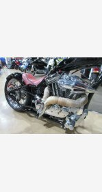 2004 Harley-Davidson Sportster for sale 200744869