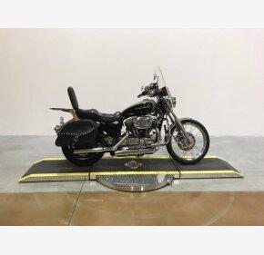 2004 Harley-Davidson Sportster for sale 200769254