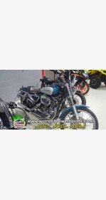 2004 Harley-Davidson Sportster for sale 200778139
