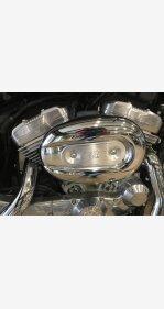 2004 Harley-Davidson Sportster for sale 200784693