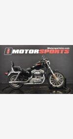 2004 Harley-Davidson Sportster for sale 200788334