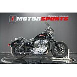 2004 Harley-Davidson Sportster for sale 200791900