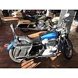 2004 Harley-Davidson Sportster for sale 200816933