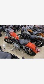 2004 Harley-Davidson Sportster for sale 200866981