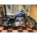 2004 Harley-Davidson Sportster for sale 200967418