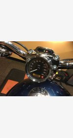 2004 Harley-Davidson Sportster for sale 200969862