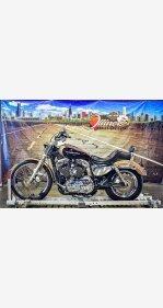 2004 Harley-Davidson Sportster for sale 201010146