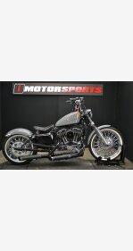 2004 Harley-Davidson Sportster for sale 201071730