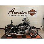 2004 Harley-Davidson Sportster for sale 201139045