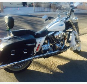 2004 Harley-Davidson Touring Road King Classic for sale 200343436
