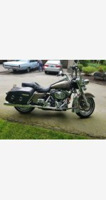 2004 Harley-Davidson Touring for sale 200580353