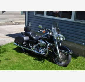 2004 Harley-Davidson Touring for sale 200585759
