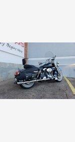 2004 Harley-Davidson Touring for sale 200602021