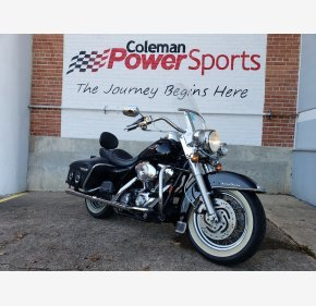 2004 Harley-Davidson Touring for sale 200602021