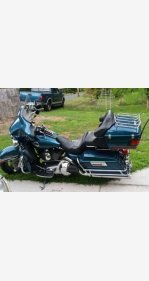 2004 Harley-Davidson Touring for sale 200604522
