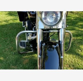 2004 Harley-Davidson Touring for sale 200605686