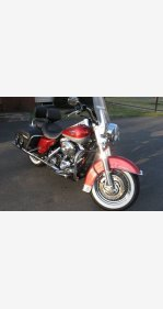 2004 Harley-Davidson Touring for sale 200609485
