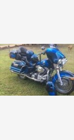 2004 Harley-Davidson Touring for sale 200619052