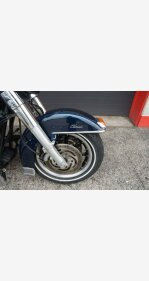 2004 Harley-Davidson Touring for sale 200621483