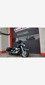 2004 Harley-Davidson Touring for sale 200629096