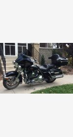 2004 Harley-Davidson Touring for sale 200630664