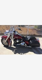 2004 Harley-Davidson Touring for sale 200631220