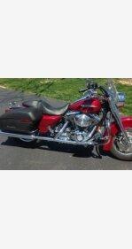 2004 Harley-Davidson Touring for sale 200642079