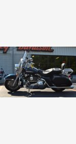 2004 Harley-Davidson Touring for sale 200643456
