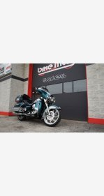 2004 Harley-Davidson Touring for sale 200648246