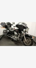 2004 Harley-Davidson Touring for sale 200662468