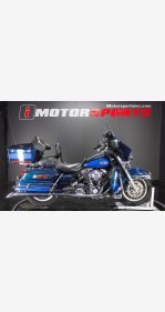 2004 Harley-Davidson Touring for sale 200675191