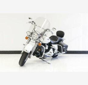 2004 Harley-Davidson Touring for sale 200688134