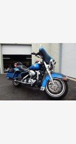2004 Harley-Davidson Touring for sale 200689726